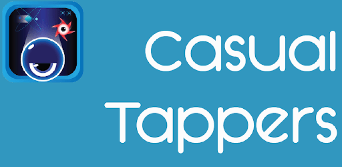 Casual Tappers apk