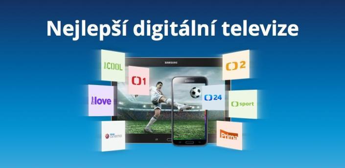 O2 TV apk