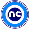 Cryptocurrency   Bitcoin   Altcoin   Analysis News Icon