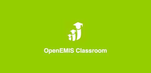 OpenEMIS Classroom apk
