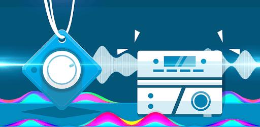 Avee Music Player (Pro) apk
