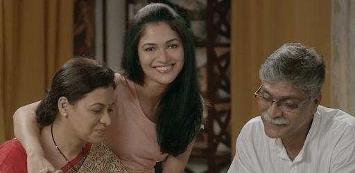 The No.1 Marathi Matrimony App apk