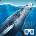Sea World VR2 Icon