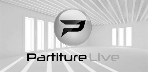 Partiture Live - Complete Musician App apk