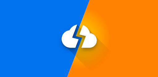 Lightning Browser - Web Browser apk