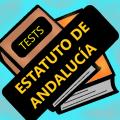 Test Estatuto Autonomía de Andalucía Icon