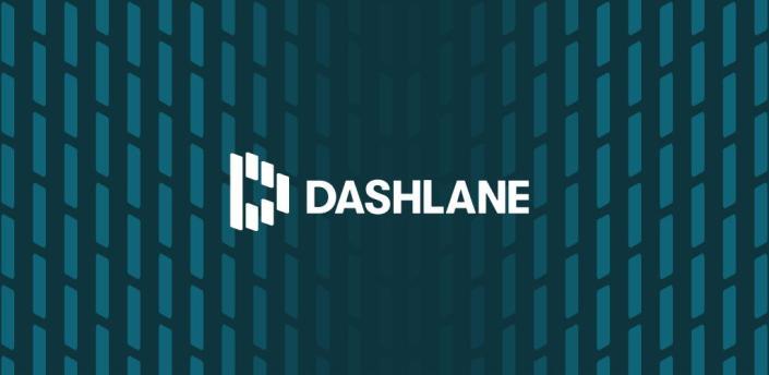 Dashlane Password Manager apk