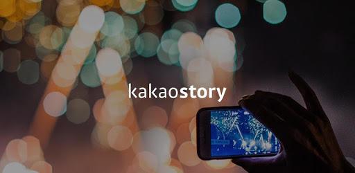 KakaoStory apk