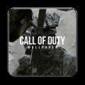 CallOfDuty wallpaper HD 2020 Icon