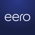 eero Home Wi-Fi System Icon