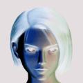 Resident Nightmare Icon