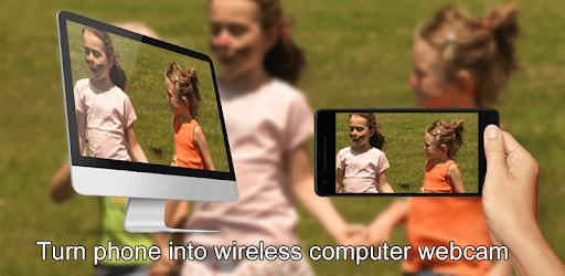 EpocCam - Webcam for PC and Mac apk
