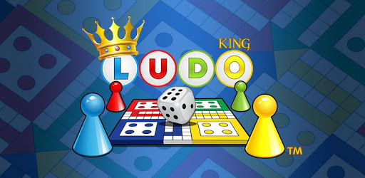 Ludo King™ apk