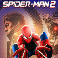 SPIDERMAN 2 PSP Icon