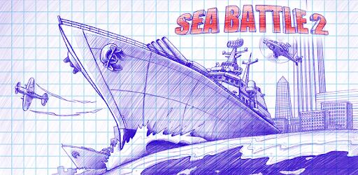 Sea Battle 2 apk
