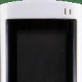 Remote Control For Gree Air Conditioner Icon