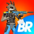 Danger Close - Battle Royale & Online FPS Icon