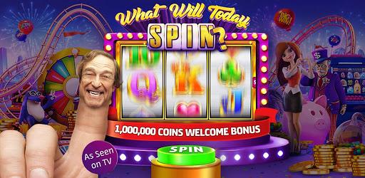 Aristocrat Pokies Online - Online Slot Machines 2021 - Colorado Slot