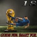 guide fifa smart for Icon