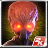 XCOM:EW Icon