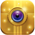 Instacam - Best fast Camera Icon