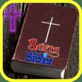 Santa Biblia Dios Habla Hoy Icon