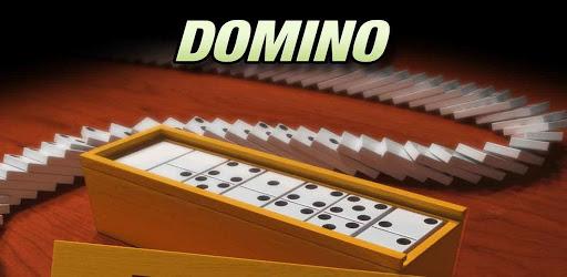 Dominoes - free dominos game apk