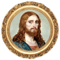 Bible Gallery Icon