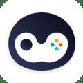 腾讯游戏管家 Icon