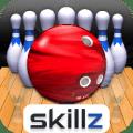 Strike! Real Money Bowling Icon