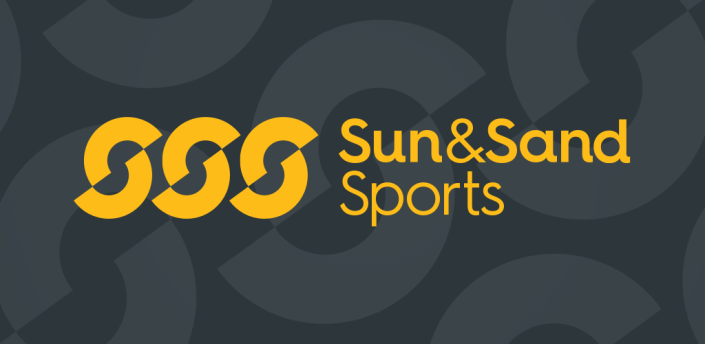 Sun & Sand Sports Online Shopping apk