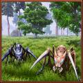 Ant Simulator Icon