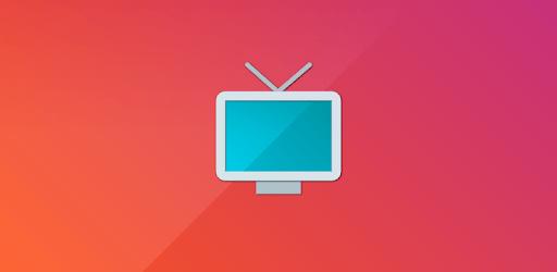 Digital TV apk