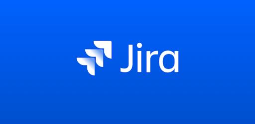Jira Cloud by Atlassian apk
