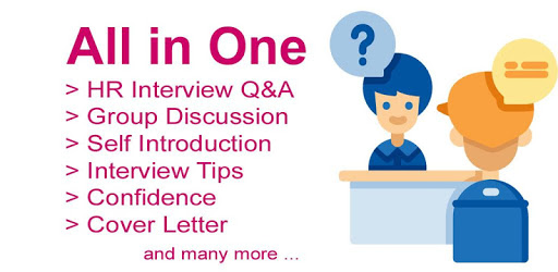 HR Interview Questions Answers apk