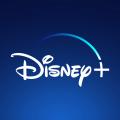 Disney+ Icon