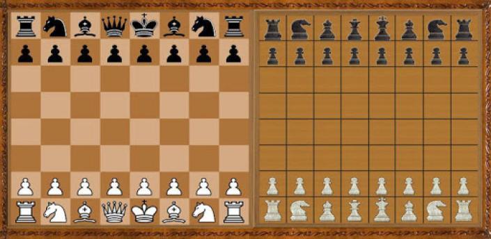 Chess Online (International) apk