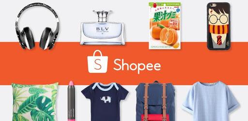 Shopee SG:Hot Deals Best Price apk