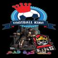 ملك كرة قدم 2021 Icon