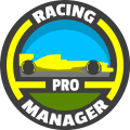 FL Racing Manager 2015 Pro Icon