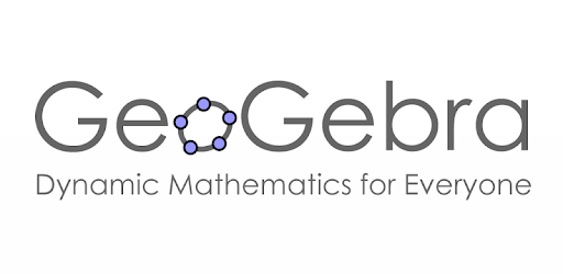 GeoGebra Graphing Calculator apk