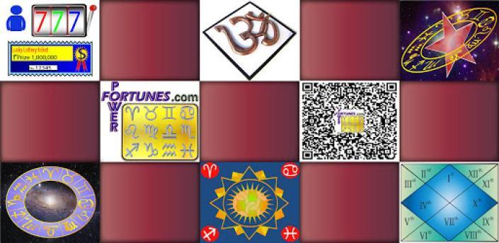 PowerFortunes.com apk