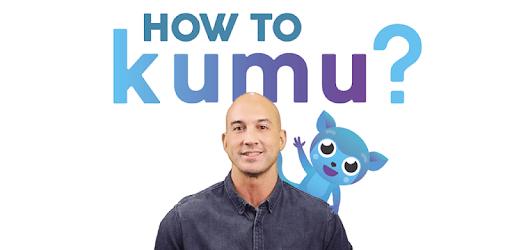 Kumu - Live Videos, Games, Chat, and Messenger apk