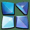 Next Launcher 3D Icon
