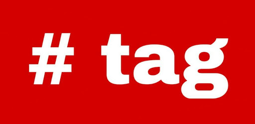 # tag apk