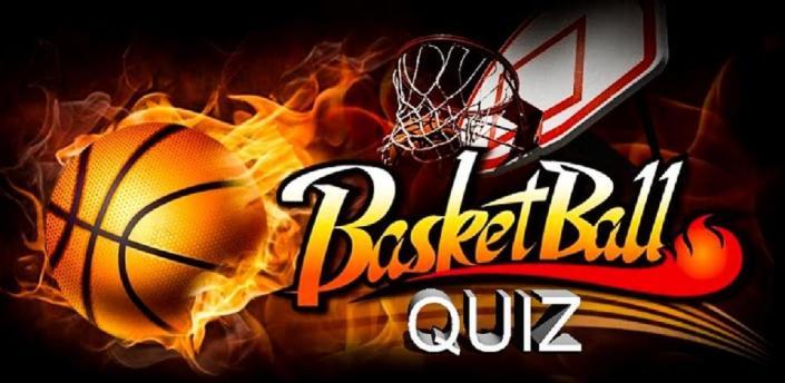Basketball NBA - Guess the Basketball Player 2020 apk