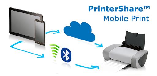 PrinterShare Premium Key apk