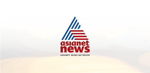 Asianet News Official : Latest News App, Live News apk