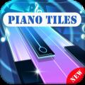 New Piano Tiles 2020 Icon