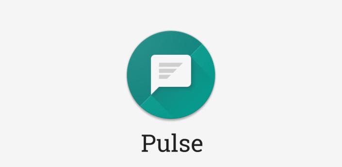 Pulse SMS (Phone/Tablet/Web) apk